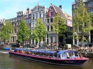 rondvaart-amsterdam